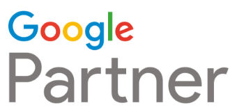 Google partner - Mads Daugaard